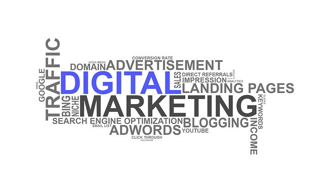 Ελληνικό Digital Μάρκετινγκ