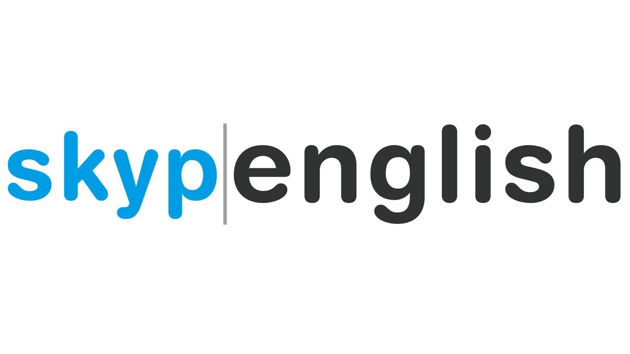 Βελτιώστε τα Αγγλικά σας έξω από τη τάξη